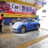 河南省有代理批发洗车蜡水