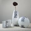 裕丰陶瓷店_信誉好的陶瓷工艺品供应商——陶瓷工艺品值得信赖