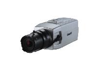 供应GANZ 宽动态日夜转换摄像机