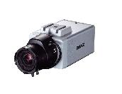 供应 GANZ 超高解析度数字式日夜转换摄像机