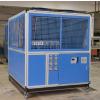 供应流延膜生产线降温冷水机