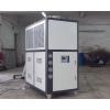 供应反应釜降温冷水机,反应釜冷却专用冷水机