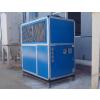 供应研磨机降温冷水机,砂磨机水冷却降温机
