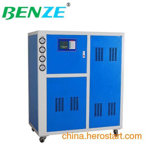 供应塑料机械降温冷却机