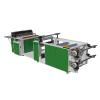 供应切片机PVC胶片切片机整平模切覆膜机