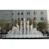 供应室内水景 喷泉景观设计