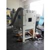 供应锯片喷砂机-锯片除锈喷砂机-上中山众利恒喷砂机械专家