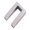 中宏金属制品提供质量良好的有头支臂,炉具批发