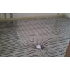 供应暖贝尼碳纤维地暖 与温暖签约