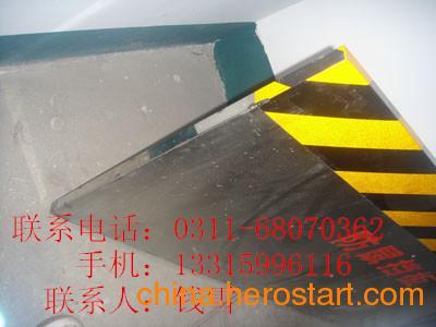 供应双面不锈钢挡鼠板兰州专业防鼠板生产厂家