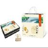 茶叶盒设计价位_【荐】实惠的茶叶盒包装
