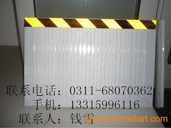 供应江苏变电站铝合金防鼠板厂/厂商直供电厂挡老鼠板