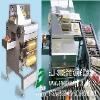 福建泉港ELD-500A电动外抽(充)气真空包装机优惠价