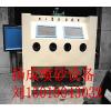 供应喷砂机生产厂家直销各种喷砂机 可根据客户的要求定做各种型号规格的喷砂设备