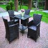 唐山质量好的阿迪哥户外休闲编藤餐桌椅,认准唐山阿迪哥|北京阿迪哥户外休闲编藤餐桌椅