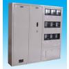供应磁卡电表箱厂家、磁卡电表箱价格、磁卡电表箱