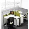 山东办公家具采购网专业生产办公隔断,质量好,价格优惠,放心!