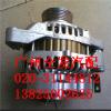 供应奥迪Q5化油器/增压器原装拆车件