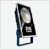 买科导厂房灯就到科明光电 仓库用LED灯价格