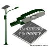 供应呼和浩特邢台太阳能路灯定制太阳能路灯产品特点