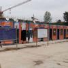 供应供青海海东集装箱活动房和海西住人集装箱房规格