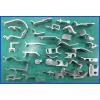 供应专业的压板支架,上海脉泽压板支架供应最新报价