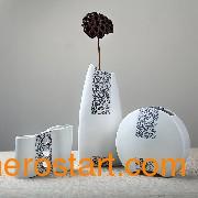 来宾知名厂家为您供应价格实惠的中式陶瓷灯 中式价钱如何