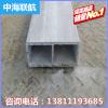 供应 廊坊 玻璃钢特种方管檩条,耐腐蚀,高强度檩条