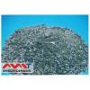 供应冶炼专用复合脱氧剂厂家直销价格优惠