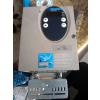 供应施耐德ATV71变频器维修中施耐德变频器维修过流故障