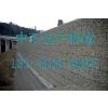供应淤泥质岸滑坡治理格宾石笼,镀锌格宾石笼挡墙