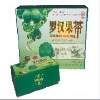 权威的茶叶盒包装市场价格 茶叶盒设计价位