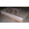 供应秦皇岛铝板加工 铝单板幕墙工程承接