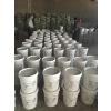 供应封缝胶的作用和用途