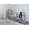 供应水处理设备工业纯水设备EDI超纯水设备