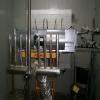 净化灯具厂商代理 苏州质量好的净化灯具厂家推荐