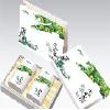 茶叶盒设计价位:桂林哪里买实用的茶叶盒包装
