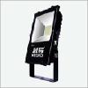 淄博仓库用LED投光灯,科明光电提供专业的科明K150投光灯