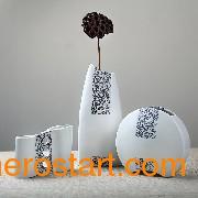 中式价格行情,来宾地区销售特价中式陶瓷灯