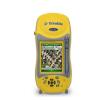 供应天宝GeoXH 2008手持GPS价格优势