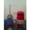 供应WAM旋转式料位控制器