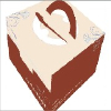 蛋糕盒价位,桂林哪里能买到销量好的蛋糕盒礼盒包装