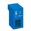 【专业】山东冷冻式干燥机厂家直销|价格合理|售后服务一步到位