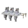 供应GN30-12旋转式户内高压隔离开关