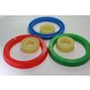 供应厂家生产加工各种型号聚安酯油封.密封圈.橡胶密封件