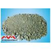 供应新型保温覆盖剂材料节能环保价格郑州