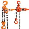 供应环链手扳葫芦现货|环链手扳葫芦原装正品质保一年