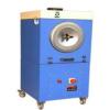 供应供青海静电喷塑设备和西宁焊烟净化器种类