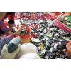 供应上海公司镀金板报废处理销毁流程,上海电子材料报废处理方法,宝山电脑主板销毁处理中心