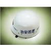 供应西安保安头盔 治安头盔 巡逻头盔 执勤头盔 勤务盔